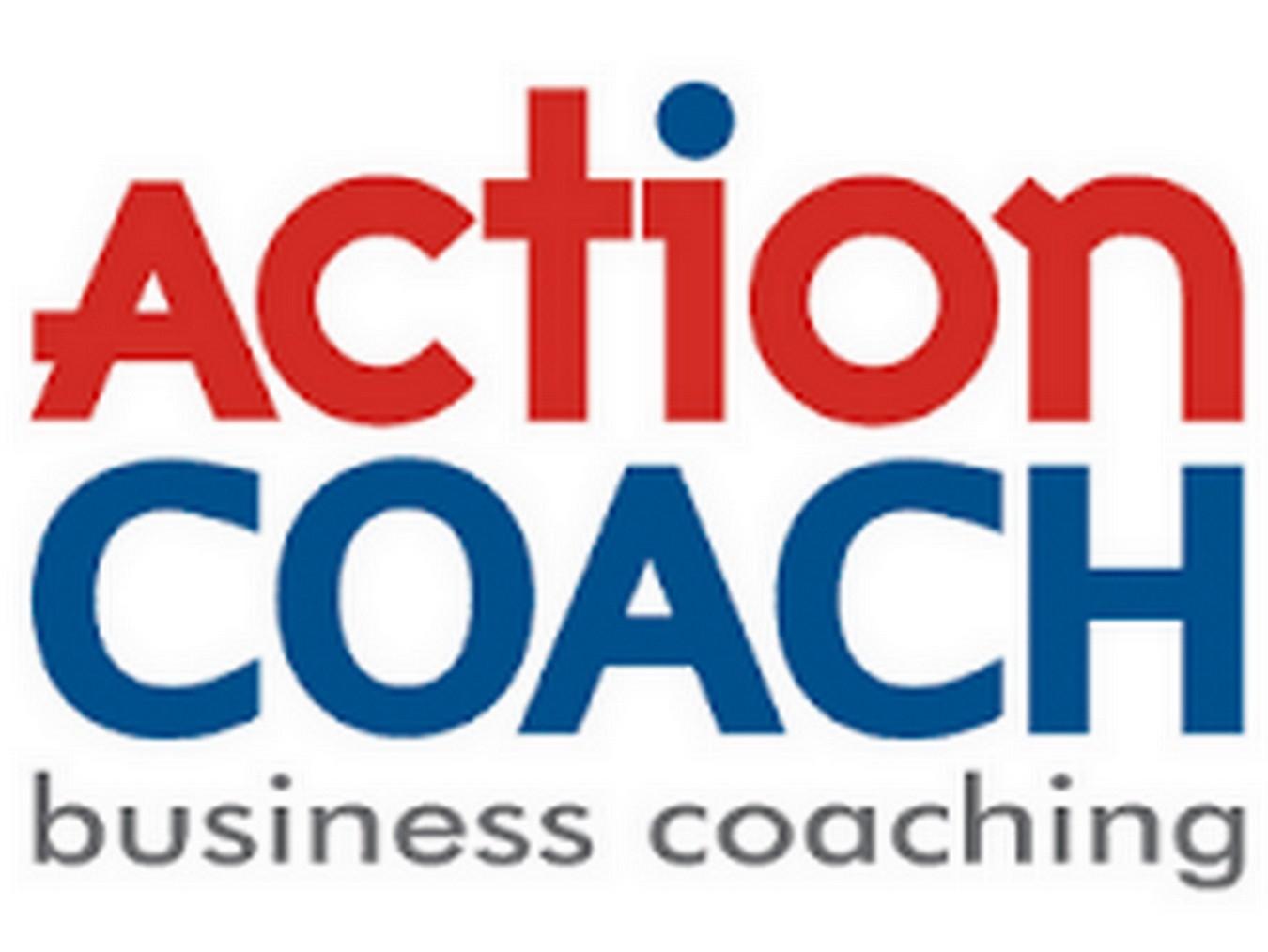 actioncoach Franchise Erfahrungen