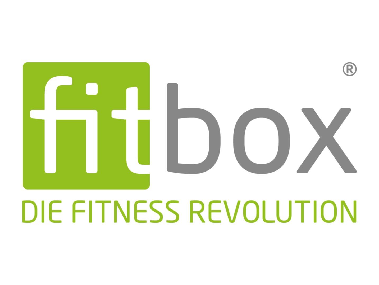 fitbox Franchise Erfahrungen