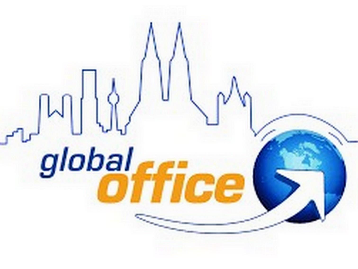 global office Franchise Erfahrungen