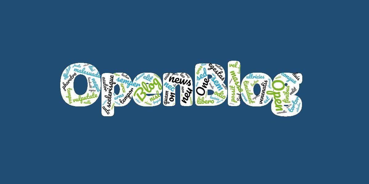Willkommen im OpenBlog von FranchiseCHECK.de
