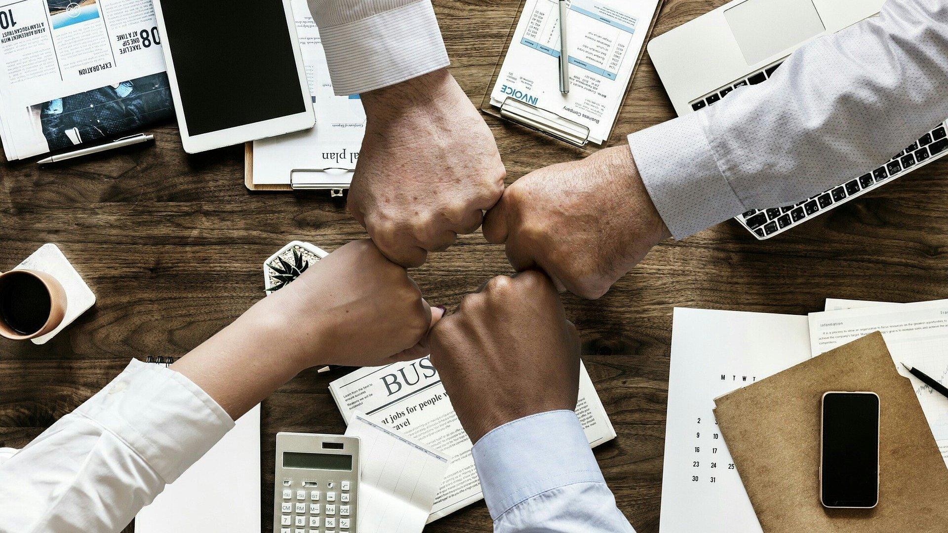 20 Tipps für erfolgreiche Verkäufer – Teil 2