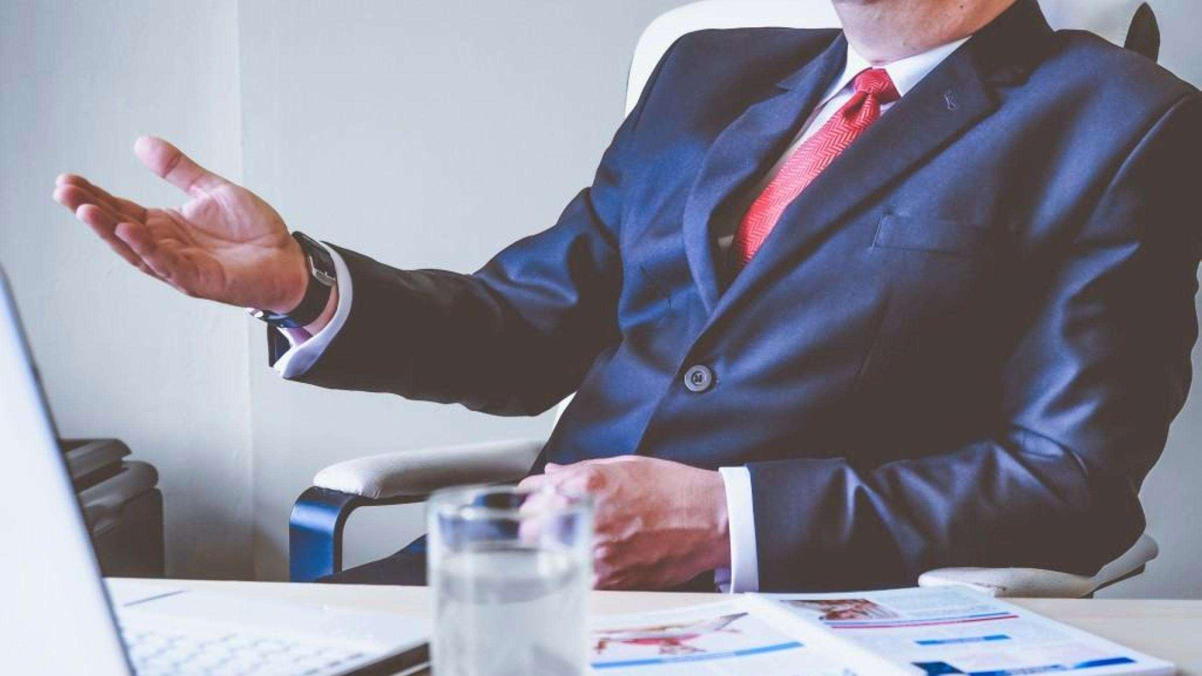 20 Tipps für erfolgreiche Verkäufer – Teil 3
