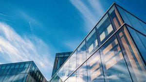 Franchise Unternehmen aufbauen in 2020 und selbstständig werden