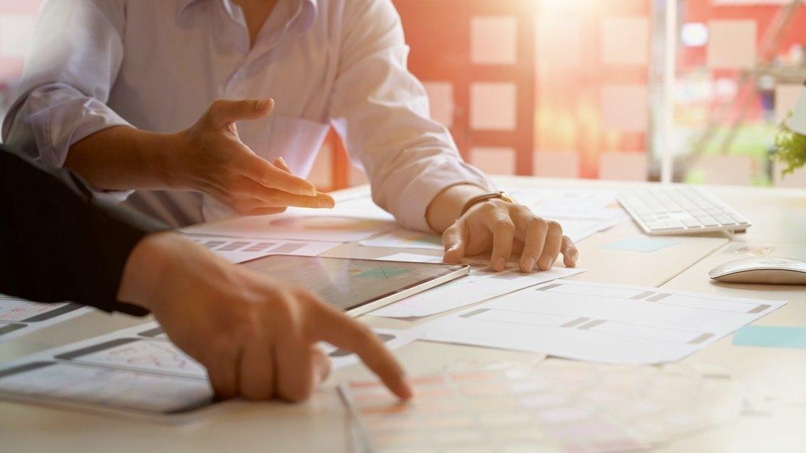 20 Tipps für erfolgreiche Verkäufer – Teil 4