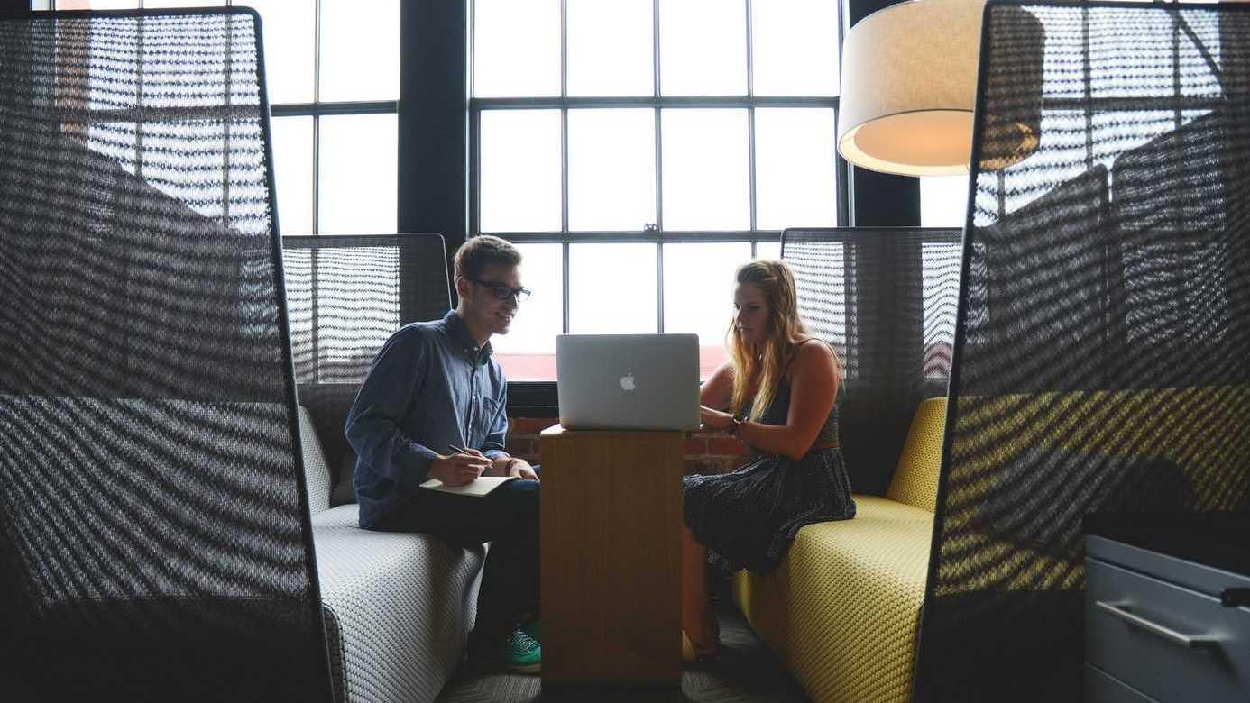 20 Tipps für erfolgreiche Verkäufer – Teil 6