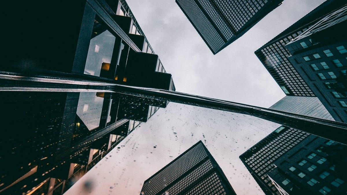 Die Bedeutung von Image und Markenkonsistenz für Franchise-Unternehmen