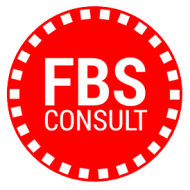 FBS Consulting