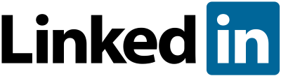 Check-Franchisechecker-Nexodon-GmbH