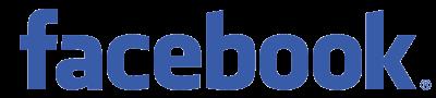 Check-Franchisechecker-michael-ollmann-Nexodon-GmbH