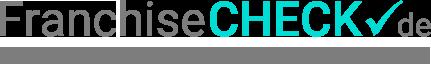 Franche Check - www.FranchiseCHECK.de - Beratung & Dienstleistungen für Unternehmen