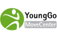YoungGo MoveCenter