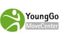 YoungGo MoveCenter