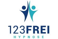 123FREI