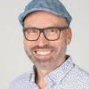Herr  Lars Gutzeit