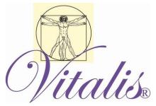 Vitalis®