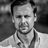 Herr  Alexander Martinschledde