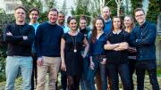 fitbox ist für den FRANCHISEGEBER DES JAHRES Award 2019 vom Deutschen Franchiseverband e.V. (DFV) nominiert