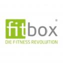 fitbox - DIE FITNESS REVOLUTION