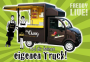 O's Foodtruck Franchise