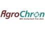 AgroChron
