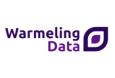 Warmeling Data