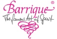 Barrique - The famous Art of Spirit