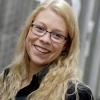 Frau  Hannah-Lara Mötefindt