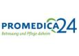 Promedica24 GmbH