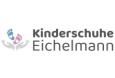Kinderschuhe Eichelmann