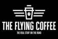 THE FLYING COFFEE