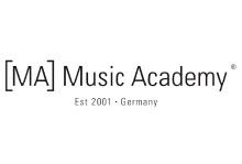 [MA] Music Academy®
