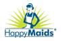 HappyMaids
