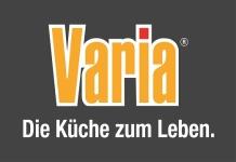Varia - Die Küche zum Leben