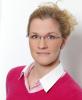 Frau  Jana Schweizer