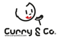 Curry & Co.