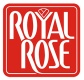 Royal Rose 'Legale Sicherheitssprays'
