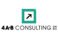 4 A+B CONSULTING-Service