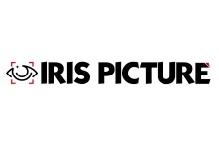 irispicture