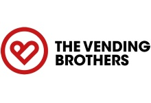 The Vending Brothers