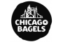Chicago Bagels