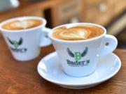 Mobile Coffee-Bar startet mit weiteren Partnern