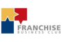Franchise Business Club by M.E.H.R. GmbH
