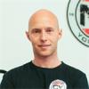 Herr  Andreas Mohr