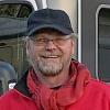 Herr  Hubert Lechner