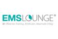 EMS-Lounge®