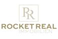 RocketReal