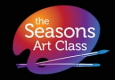 The Seasons European Art Class