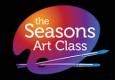 The Seasons Art Class