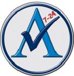 A7-24 Aumann GmbH