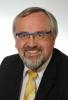 Herr  Ulrich  Aumann